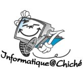 informatique@Chiché